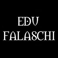 Edu Falaschi