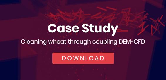 CTA-wheat-cleaning-machine-ROCKY