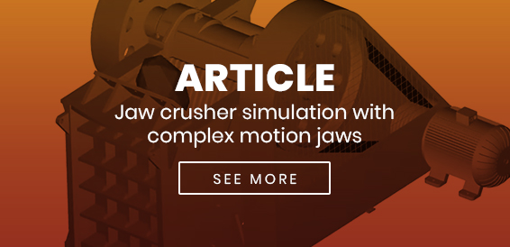 jaw-crusher-article