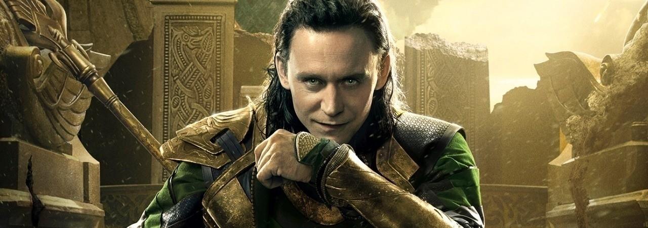 Loki In Love by djenkins92 at Inkitt