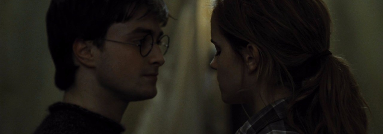 Harry Potter And The Time Warp by joenaruhina57 at Inkitt