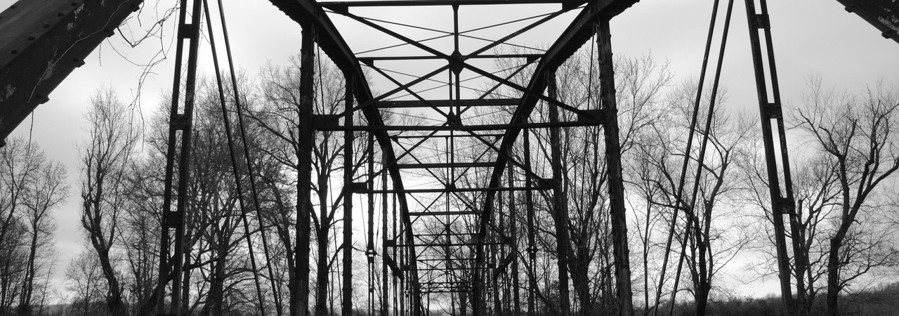the portrayal of northern alabama at owl creeks bridge in the works of ambrose bierce