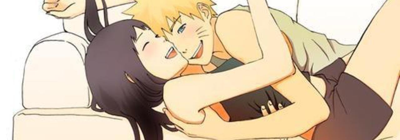 Naruto x fem haku fanfic lemon