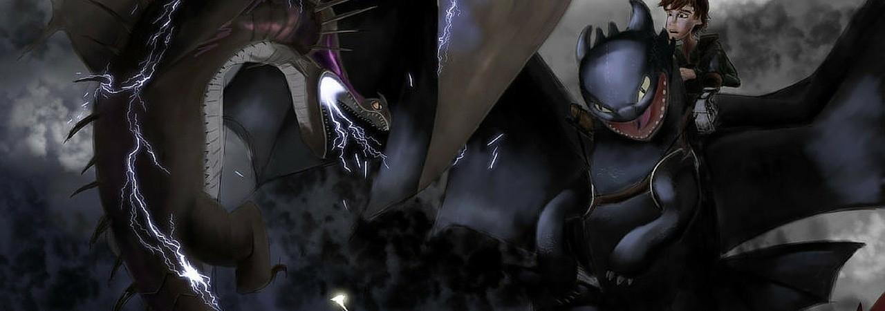 Eye Of The Storm: Mindbender Series by KeshaRocks at Inkitt