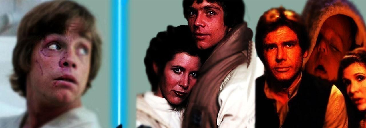Anakin Injured Fanfiction