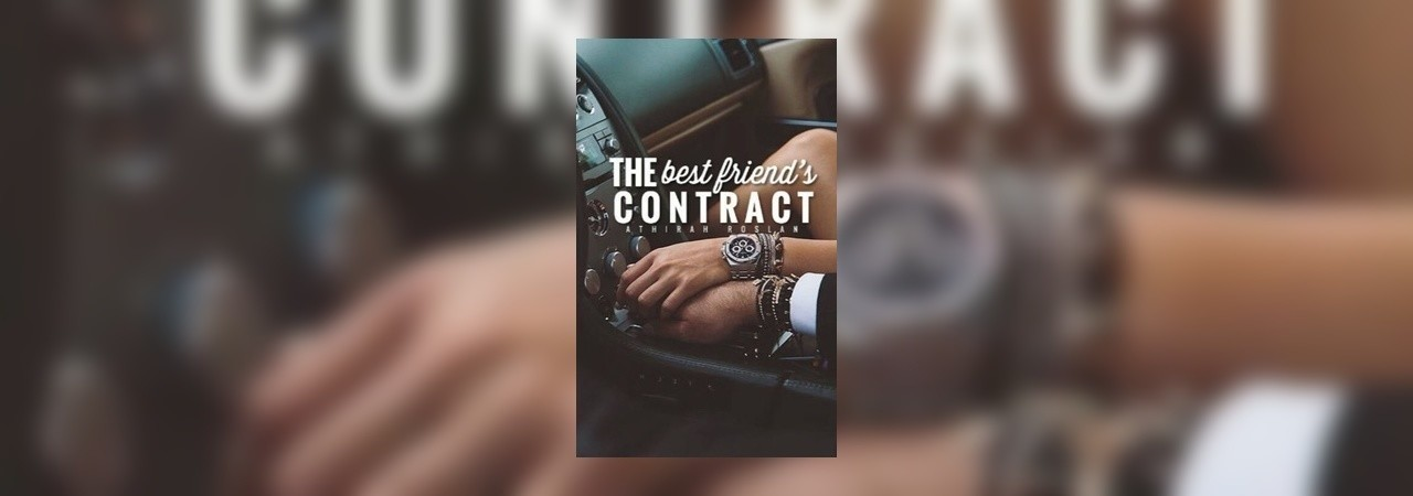 The best friends contract romance story by athrhteera inkitt thecheapjerseys Choice Image
