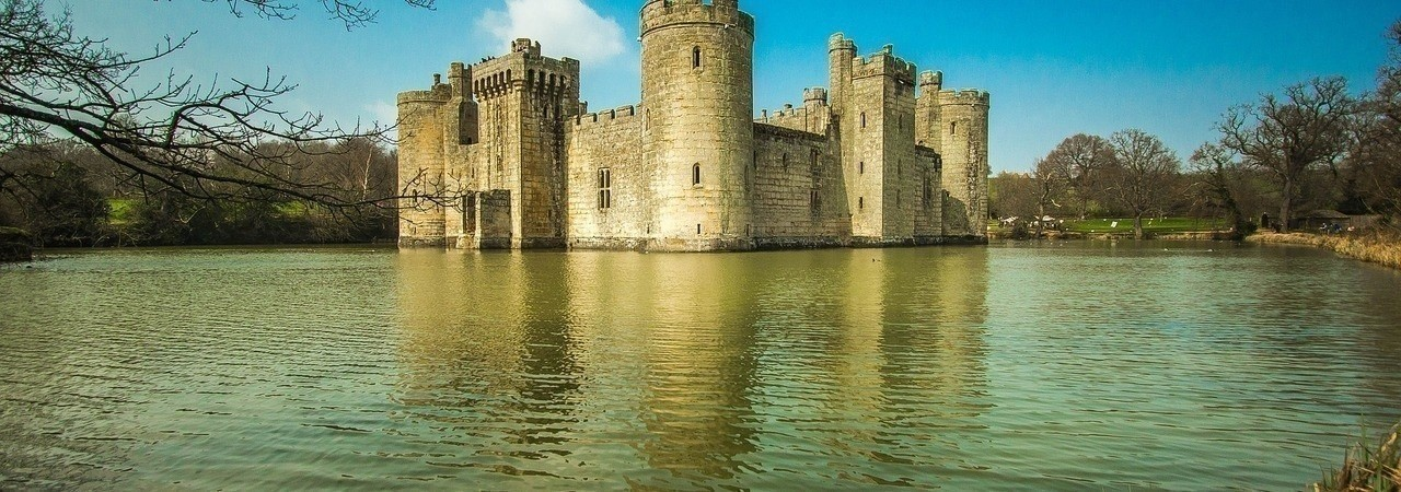 The Prince Of Learton (Short Story) - Free Short Story by Therese Cubillan