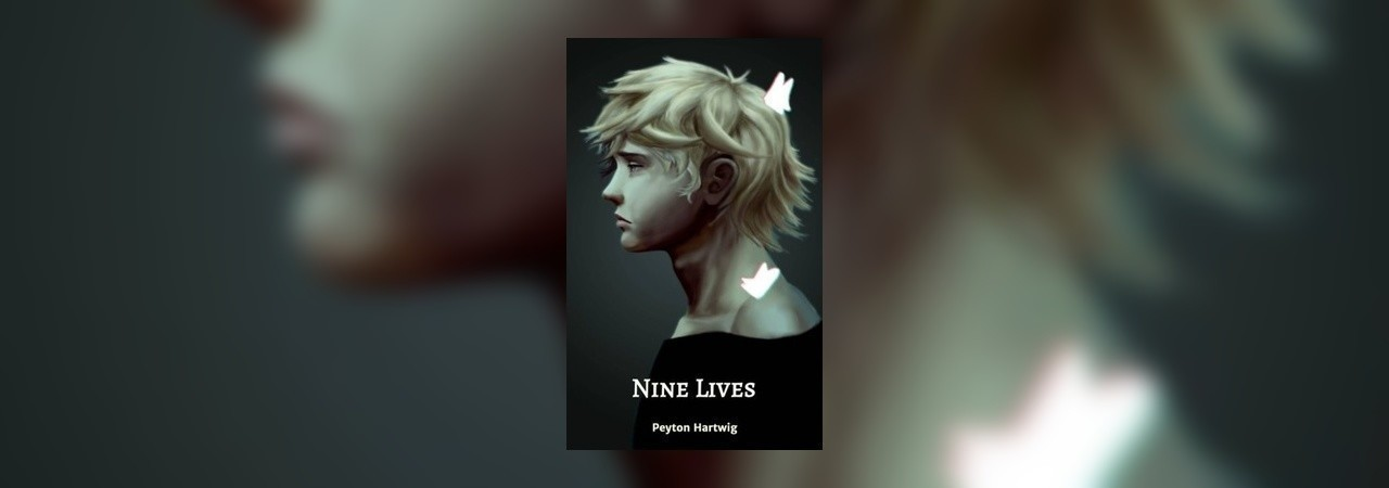 Chapter Chapter 2- The Incident | Nine Lives by Peyton