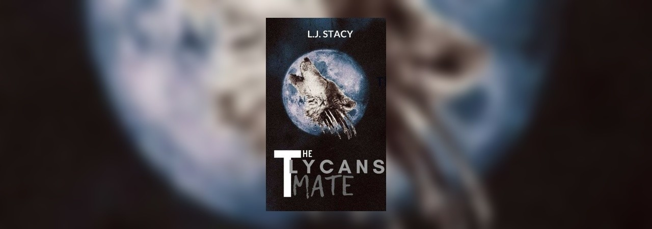 The Lycans' Mate by ljstacy at Inkitt