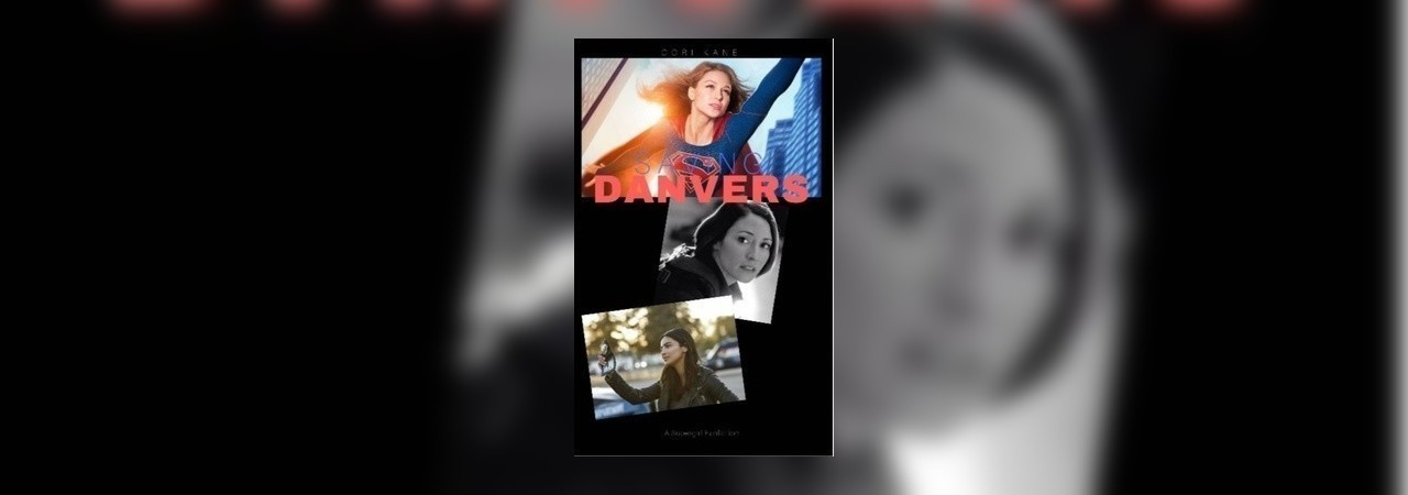 Chapter five | Saving Danvers by Cori Kane at Inkitt