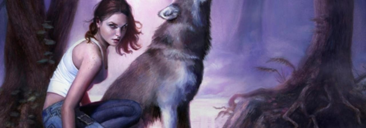 Chapter Family | She Wolf by IshiiSenLing at Inkitt
