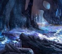 GENERATION VI: The Underworld by jmw5160