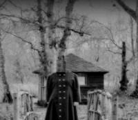 The Headless Ghost by TheShadowKingofDawn