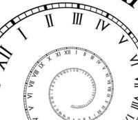 The Business of Time Travel Tourism by Deividas Borodulinas