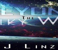 Beyond the Milky Way by J Linz