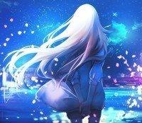 Eternal Dreams by HoshikuzeYume