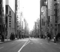 Tantalus by Koji_Ma_Oshi