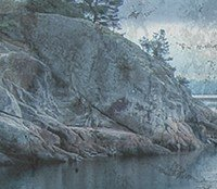 Tortured Souls: The House On Wellfleet Bluffs by Linda Cadose, J.A. Gerber and M.M. Hudson