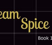 Team Spice, Book 1. by Shanelle Grizzle