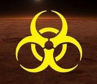 Exterminator : The Dark Beneath by John Schwieso