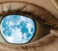 The Night's Eye by JA_Hamilton