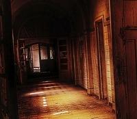 Dead Ends 2 by Joshua Patrick Winters