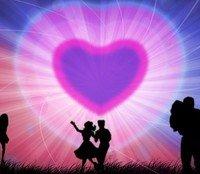 Forbidden Love by Brianna A Watson