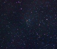 Celestials by inkblost