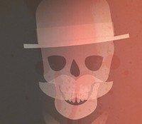 Mafia Voodoo by cuyraq