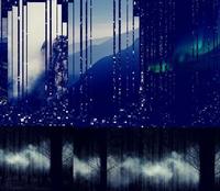 Hidden in Darkness by Kitty_Fermengs