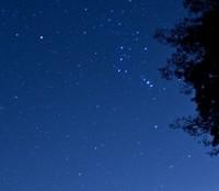 Starlight Starbright by MarlasLost