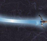 The Sword Summoner: History Repeats by Matthew Roys