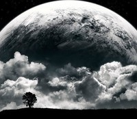 Love Under The Moonlight by HPslashSPNLuver92