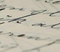 Letters Never Sent by gabrielsangel79