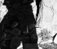 The Fallen by nattheaverage