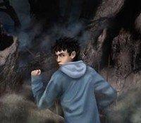 A Grim Awakening: The Forest of Hollow by Schantell Remington