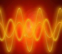 Soundwaves by J Linz