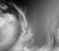 Accidental Darkness by EmmaJane