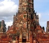 A Bangkok Solution by WhiskyTaz