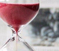 The Relentless Arrow of Time by Almer John Davis