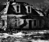 My neighbor, Jack by Createology
