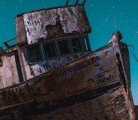 Mission Starfin by Amandah Shaffer