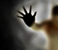 Bob's Ghost by kurtbali