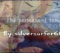 The permanent temp by silversurfer60