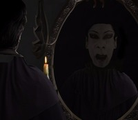 True Story of Dracula by Martin Kukk-Grønbjerg