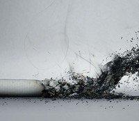Nicotine by 8Clarify8
