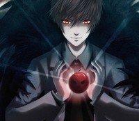 Kira's Other Half by Alkirian