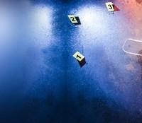 C.S.I. Crime Scene Investigators: Las Vegas Blitz by A. Rhea King