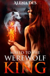 Mated to the Werewolf King