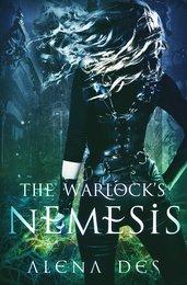 Warlock's Nemesis